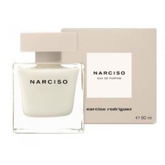 Narciso For Women Eau de Parfum