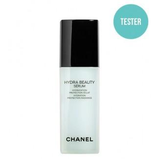 Tester Hydra Beauty Serum - Siero viso idratazione intensa 30ml