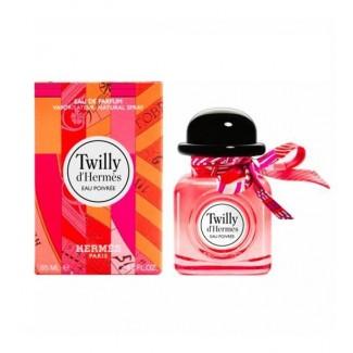 Twilly D'Hermes Eau Poivrée Eau de Parfum Spray