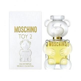 Toy 2 Femme Eau de Parfum Spray