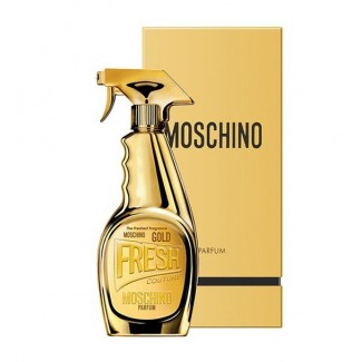 Gold Fresh Couture Pour Femme Eau de Parfum