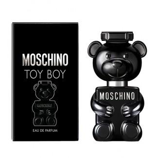 Moschino Toy Boy Pour Homme Eau de Parfum