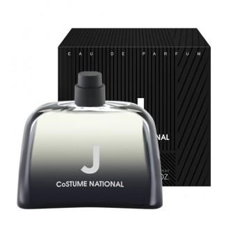 J Eau de Parfum
