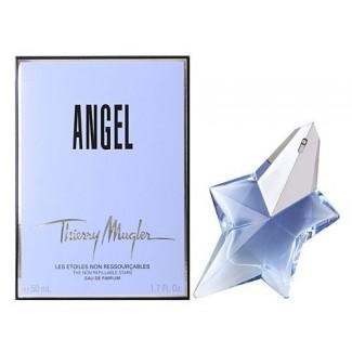 Angel Pour Femme Eau de Parfum