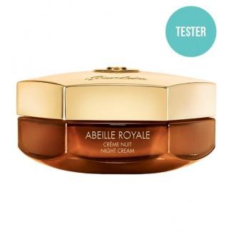 Tester Abeille Royale Créme Nuit - Crema Notte Viso 50ml