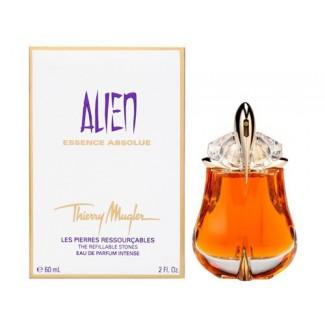 Alien Essence Absolue Eau de Parfum