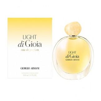 Light di Gioia Pour Femme Eau de Parfum