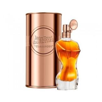 Classique Essence de Parfum Pour Femme Eau de Parfum