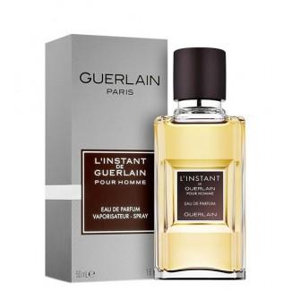 L'Instant De Guerlain Pour Homme Eau de Parfum