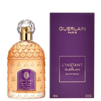 L'Instant Pour Femme Eau de Parfum