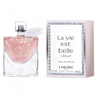 La Vie Est Belle L' Eclat Eau de Parfum