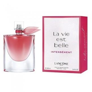 La Vie Est Belle Intensément L'Eau de Parfum Intense