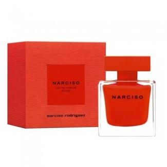 Narciso Rouge For Women Eau de Parfum