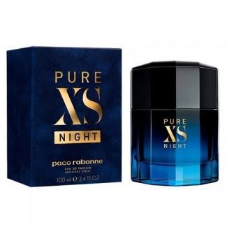 Pure Xs Night for Him Eau de Parfum