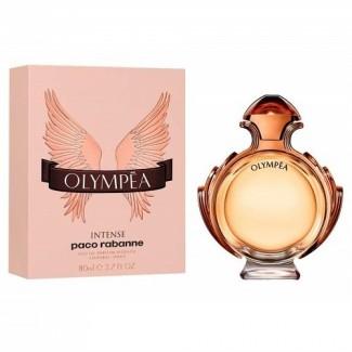 Olympéa Intense Pour Femme Eau de Parfum