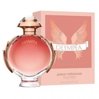 Olympéa Legend Pour Femme Eau de Parfum