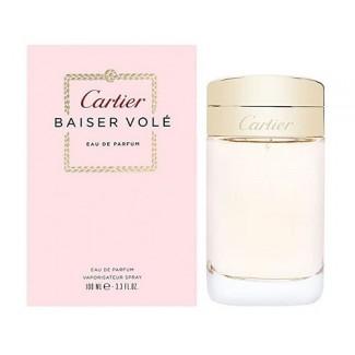 Baiser Volè Eau de Parfum