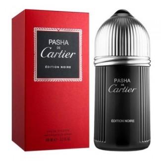 Pasha Edition Noire Eau de Toilette