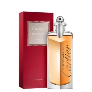 Déclaration Parfum Pour Homme