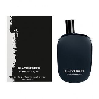 Blackpepper Unisex Eau de Parfum