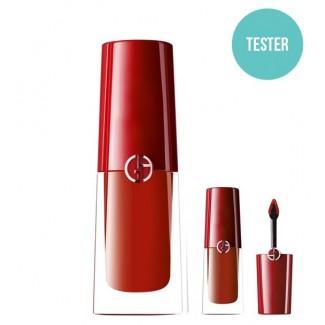 Tester Lip Magnet - Rossetto liquido Mat a lunga tenuta -  513 Magenta - 3,9ml
