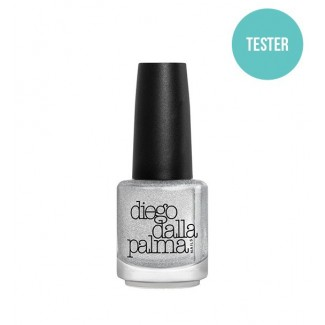 Smalto Nail Polish 14ml - 334 Silver Mirror [senza scatola]