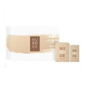 Cofanetto So Nude Pour Femme Eau de Parfum 100ml Spray + Eau de Parfum 30ml Spray