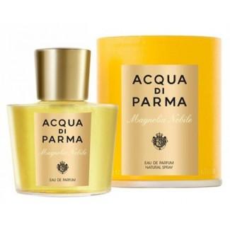 Magnolia Nobile Pour Femme Eau de Parfum
