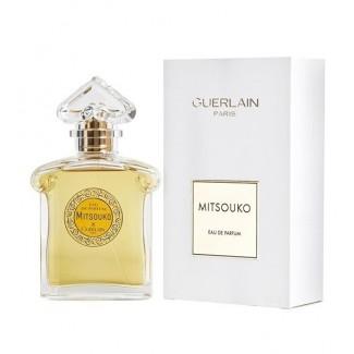 Mitsouko Pour Femme Eau de Parfum 75ml Spray