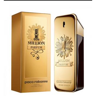 One Million Parfum Eau de Parfum Spray