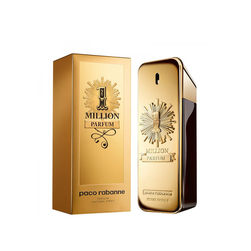 One Million Parfum Eau de Parfum Spray