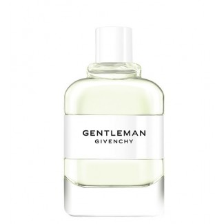 Tester Gentleman Cologne Eau de Toilette 100ml Spray+