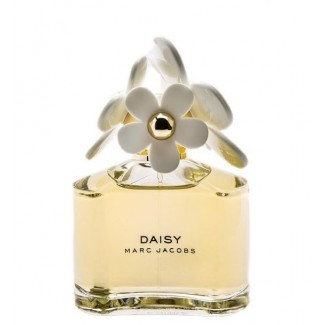 Tester Daisy Eau de Toilette 100ml Spray