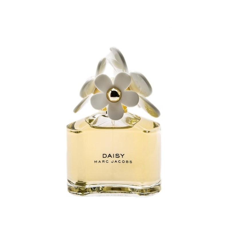Tester Daisy Eau de Toilette 100ml Spray