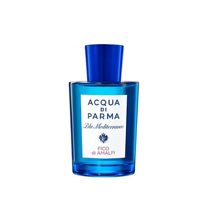 Tester Blu Mediterraneo Fico di Amalfi Eau de Toilette 150ml
