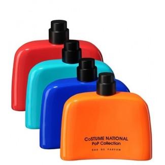 Tester Pop Collection Eau de Parfum 100ml Spray