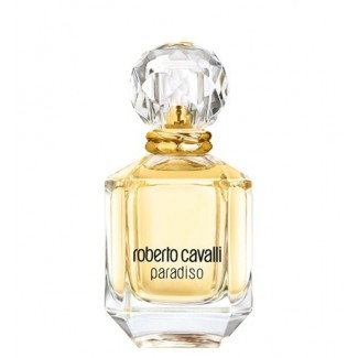Tester Paradiso Pour Femme Eau de Parfum 75ml*Spray+