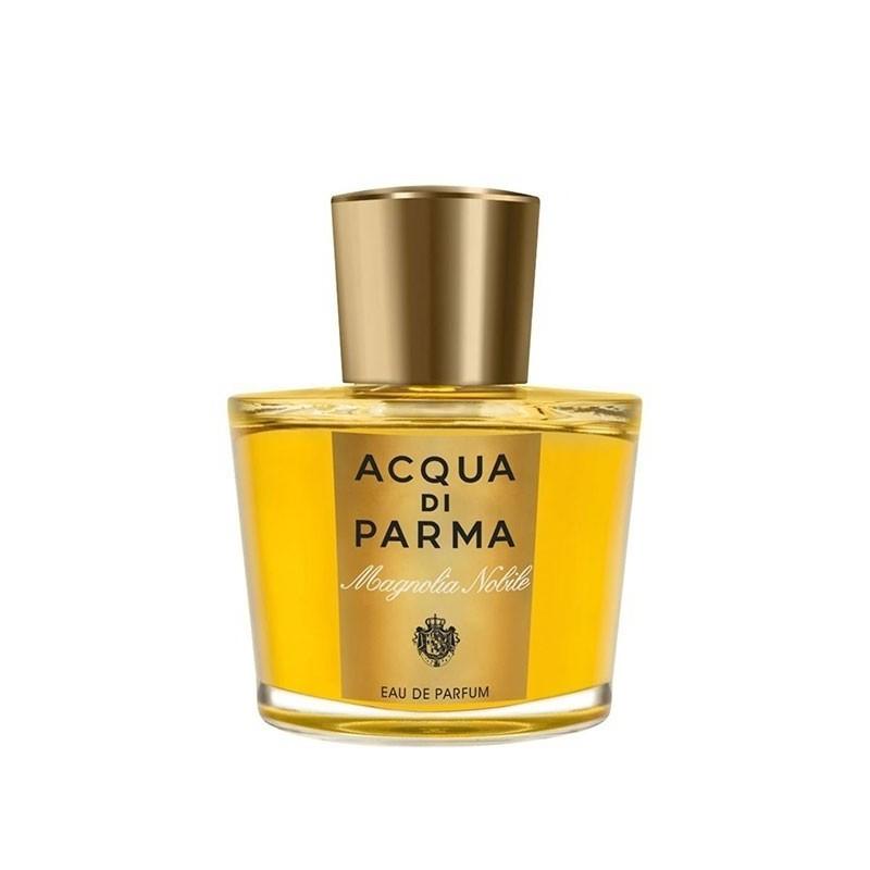Tester Magnolia Nobile Eau de Parfum 100ml Spray