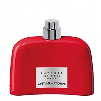 Tester Intense Red Edition Eau de Parfum 100ml Spray