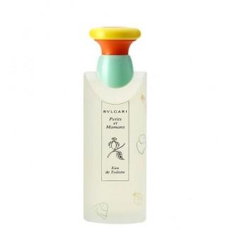Tester Petits Et Mamans Eau de Toilette 100ml Spray+ [senza tappo]