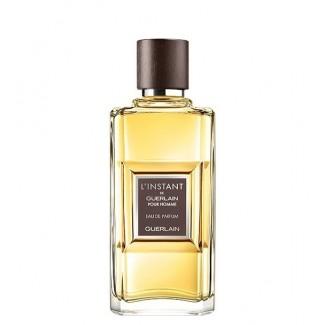 Tester L'Instant Homme Eau de Parfum 100ml Spray [senza tappo]