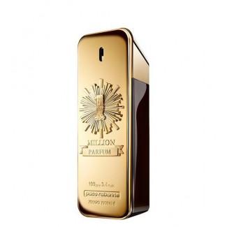 Tester One Million Parfum Eau de Parfum 100ml Spray