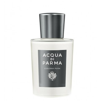 Tester Colonia Pura Eau de Cologne 100ml Spray+