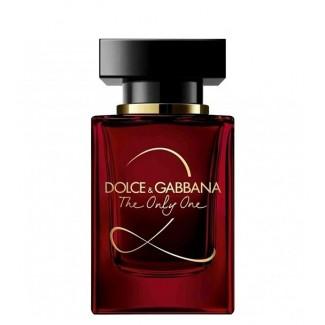Tester The Only One 2 Pour Femme Eau de Parfum 100ml Spray-