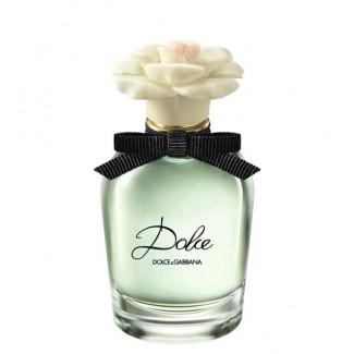 Tester Dolce Eau de Parfum 75ml Spray-
