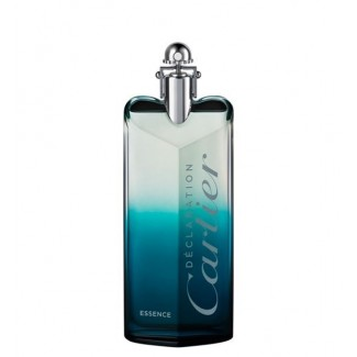 Tester Cartier Déclaration Essence Eau de Toilette 100ml Spray