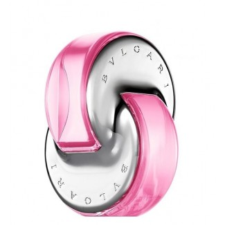 Tester Omnia Pink Sapphire Eau de Toilette 65ml Spray+