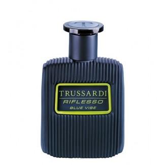 Tester Riflesso Blue Vibe Homme Eau de Toilette 100ml Spray+