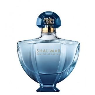 Tester Shalimar Souffle de Parfum Eau de Parfum 90ml Spray