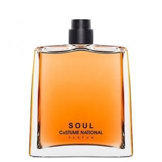 Tester Soul Pour Homme Eau de Parfum 100ml Spray+